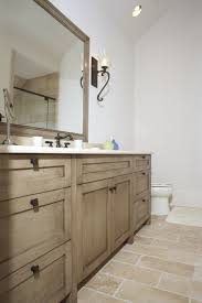 Bathroom Cabinetry Ideas Colors 589 Best Bathroom Ideas Images On Pinterest Room Bathroom Ideas