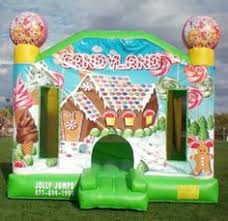 party rentals corona ca bouncers jumpers jump houses party rentals corona california