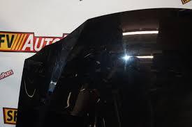 lexus is200 tires lexus is200 hood 2016 is200t is300 black aluminum oem