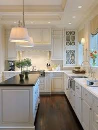 Carolina Country Kitchen - white kitchen decor ideas white kitchen decor kitchen makeovers