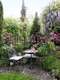 2154 best garden ideas images on pinterest gardening vegetable