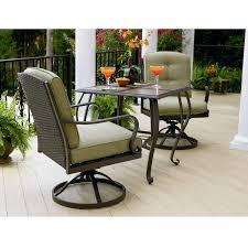 Lazy Boy Furniture Online La Z Boy Peyton 3 Pc Bistro Set Limited Availability Shop Your