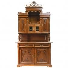 antique sideboard u0026 buffet in miami fl bonnin ashley antiques