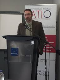 prot e bureau david rumsey on language equality in canada has quality