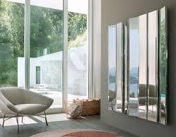 esszimmer spiegel vorzimmer spiegel winter die einrichtung