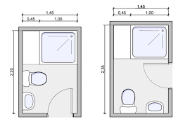 bathroom design layout ideas small bathroom design plans best 25 small bathroom layout ideas on