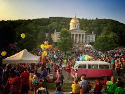 Vermont where to travel in july images Montpelier alive vt jpg