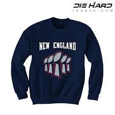 patriots sweater patriots bowl wins patriots superbowl navy sweater