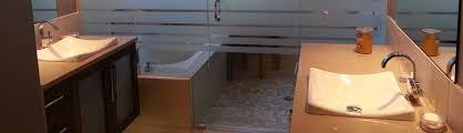 bathroom remodeling olathe overland park u0026 kansas city built by