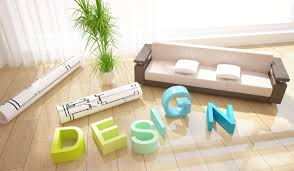 interior design courses home study instahomedesign us