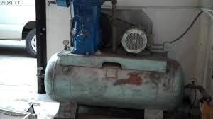 air compressor for sale youtube