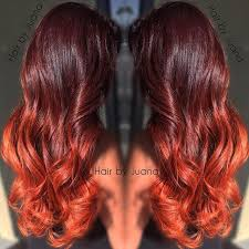 pin by paige schwemberger on hair styles i love pinterest hair