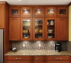 refacing kitchen cabinets with glass doors contemporary cherry kitchen cabinets tuscan cabinets glass