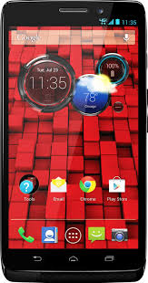 android maxx motorola droid maxx vs lg g2 16gb comperio co
