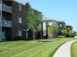 springhill ridge southwest omaha apartments omaha ne walk score