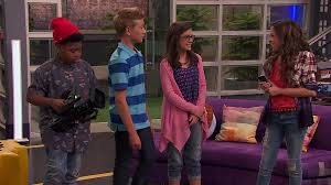 Boys Bench Jeans Image U0027s Bench 72 Png Game Shakers Wiki Fandom Powered