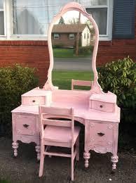 child s dressing table and chair vanity 1 1 jpg 560 750 pixels bedroom ideas pinterest vanities