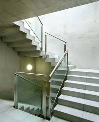 Banister Staircase Stair Banisters And Rail U2013 Brandonemrich Com