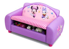 Beds Purple Upholstered Twin Bed Noella Purple Upholstered Bed