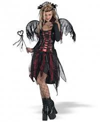 Jane Jetson Halloween Costume Teen Costumes Teen Costumes Girls