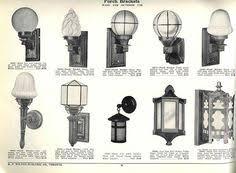 1920s Lighting Fixtures 1920s Catalog And Lights 1920s Bathroom Light Fixtures