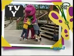 Barney Three Wishes Video On by Barney U0026 Friends A New Friend Season 7 Episode 10 Video
