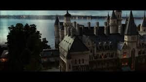 the great gatsby final scene youtube