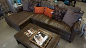 furniture stores that sell furniture goodwill sell furniture
