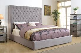 Bedroom Sets Gardner White Grayling Collection