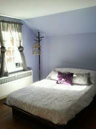 purple bedroom benjamin moore enchanted pretty lavender for