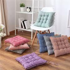 Pottery Barn Seat Cushions Chair Cushions Classy Chair Covers Amp Seat Cushions Pottery Barn