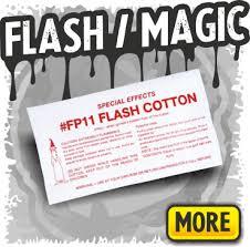 special fx u0026 fire fire fx flash u0026 magic halloween fx props