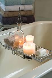 111 best bathroom inspo images on pinterest bath towels bath
