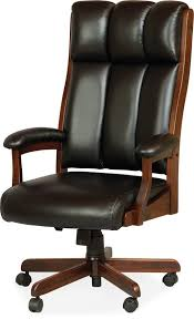 Swivel Armchair Sale Design Ideas 26 Best Ice Chair Images On Pinterest Executive Office Chairs