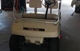 wright u0027s golf cart collision u0026 restoration llc leesburg fl 34748