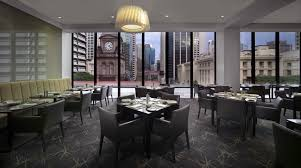 Sofitel Buffet Price by Thyme2 Restaurant Brisbane Menus Reviews Bookings Dimmi