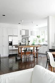 tables hautes cuisine la table haute de cuisine est ce qu est confortable