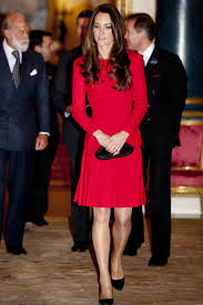 Kate Middleton Dresses Kate Middleton Repeats Another Dress That U0027s Why We Love Her