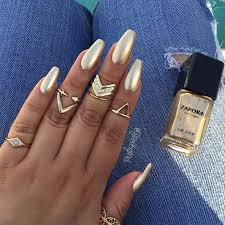 31 snazzy new year u0027s eve nail designs your hair nail design and