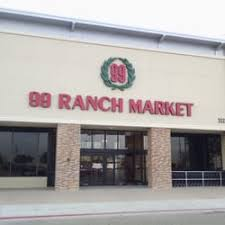 99 ranch market 194 photos 86 reviews grocery 2532