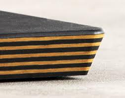 big block series cutting board