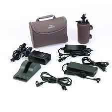 resprironics simplygo portable concentrator simplygo oxygen