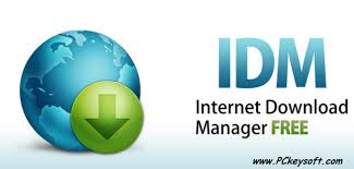 free download software new update download windows loader 2 2 1