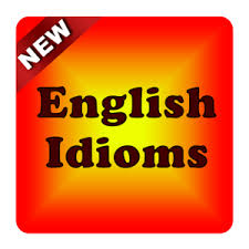 Cold Comfort Idiom Meaning Idioms U0026 Phrases With Meaning Android Apps On Google Play