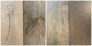 Smooth Laminate Flooring Laminate Flooring Compared To Hardwood Amazing Laminate Vs