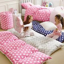 When Can Baby Have Duvet And Pillow Best 25 Kids Sleeping Bags Ideas On Pinterest Camping Sleeping