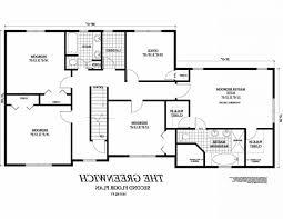 online floor planning online plan drawing tool planningwiz online floor plan design
