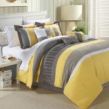 Yellow Bedding Set Comforter Yellow Bedspreads And Comforters Yellow Bedding Sets