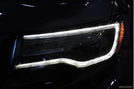 led lights for 2014 jeep grand image 2014 jeep grand srt size 1024 x 679 type gif