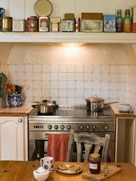 cabinet lighting galley kitchen how to best light your kitchen hgtv